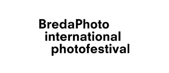 Breda International Photo Festival