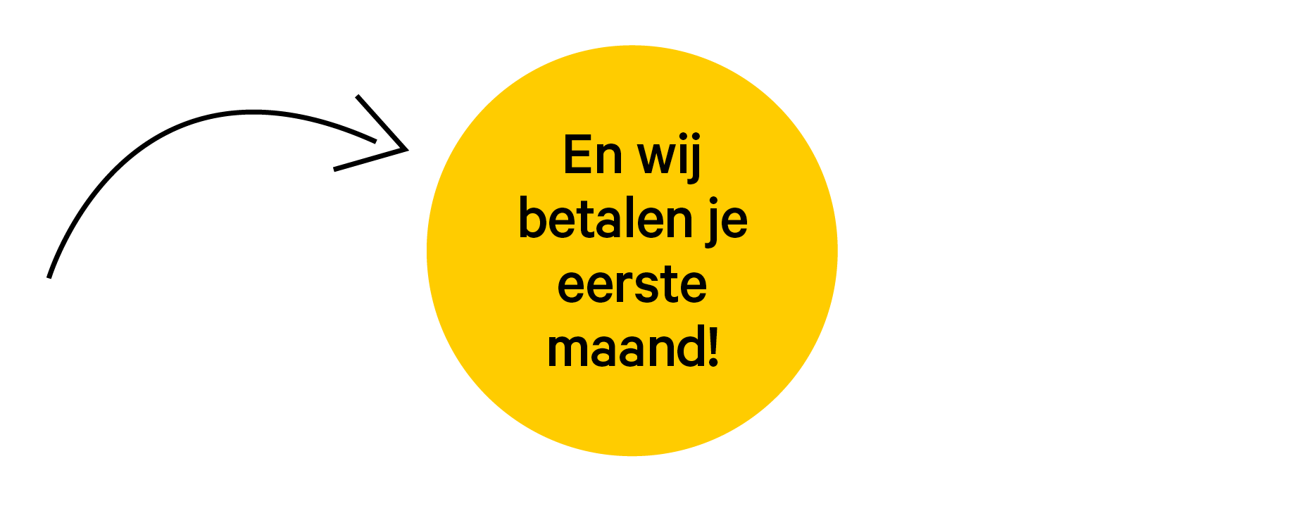 Optimistenpakket