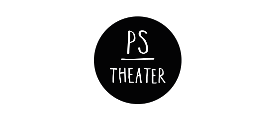 PS|Theater